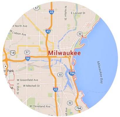 Milwaukee Garage Door Repair  A1 Garage Door Repair